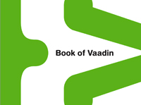 book-of-vaadin